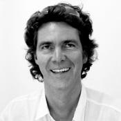 <b>michael lieb</b>, architektur - michael